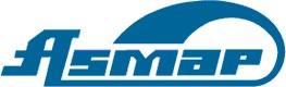 Ассоциация международных автомобильных перевозчиков