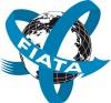 Международная ассоциация экспедиторских ассоциаций